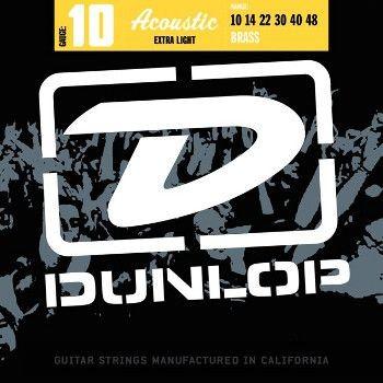 Dunlop DAB1506