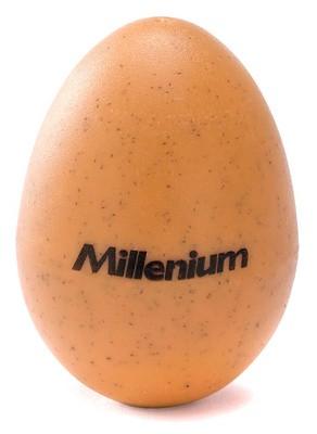 Millenium Shaker