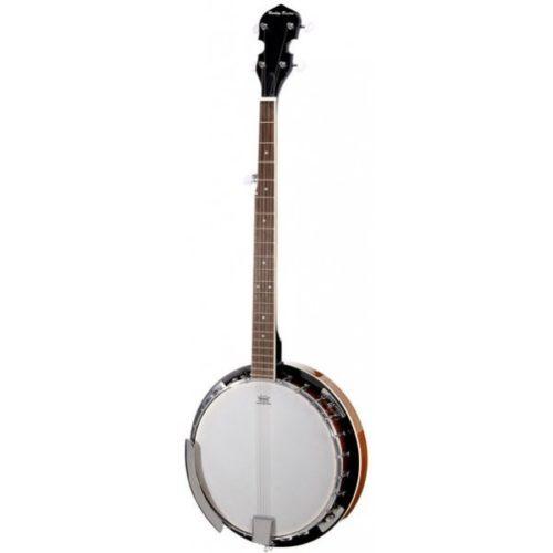 Harley Benton hbj-25 banjo