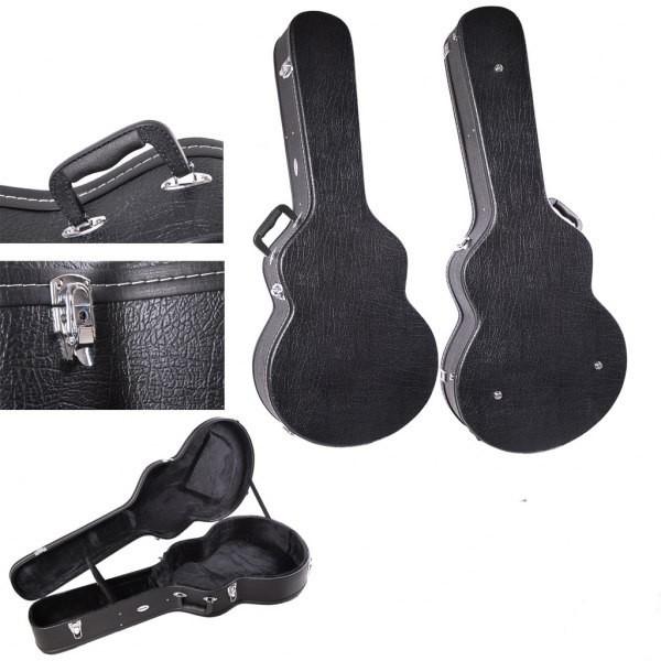 Canto - futerał do gitary akustycznej typu Jumbo