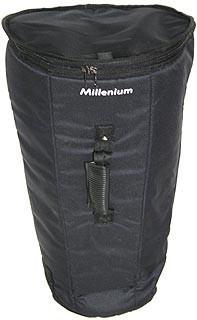 Millenium 12'' - pokrowiec na Djembe