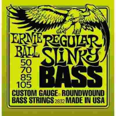Ernie Ball EB 2832