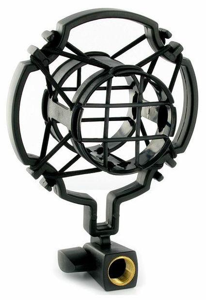T.bone SSM 6 – koszyk mikrofonowy