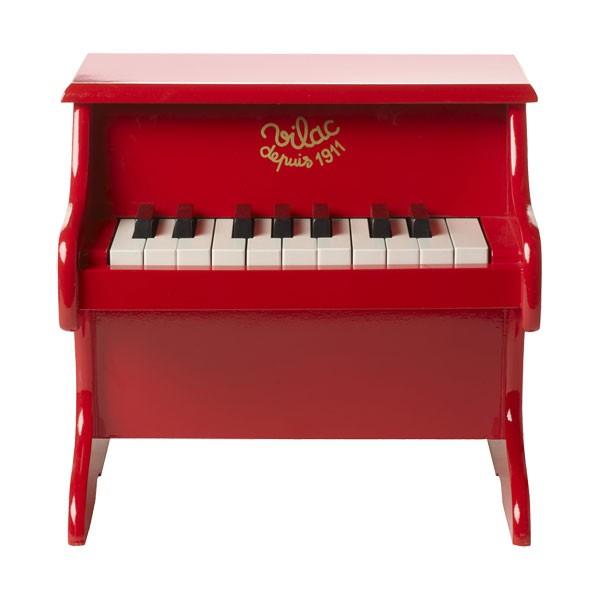 Vilac -pianino z nutami