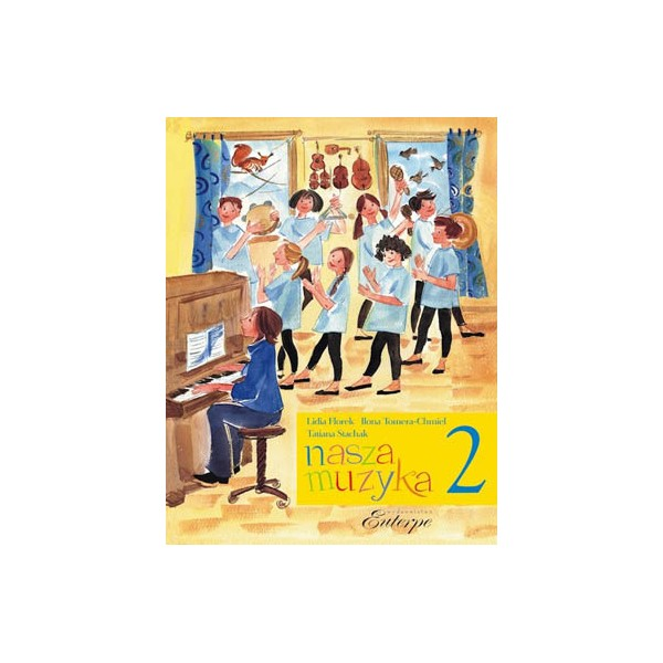 moja-muzyka-cz1-cz2-cz3 (1)