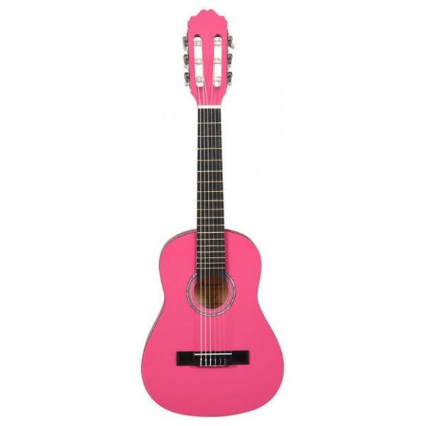 Startone 1/8 Pink