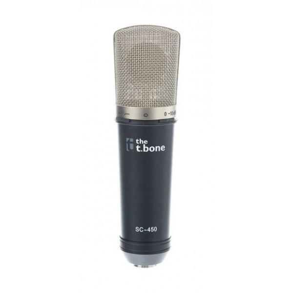 tbone-sc-450- (1)
