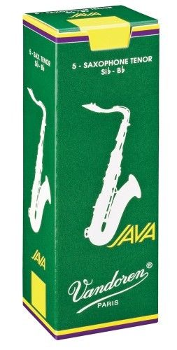 Vandoren SR272 Java 2
