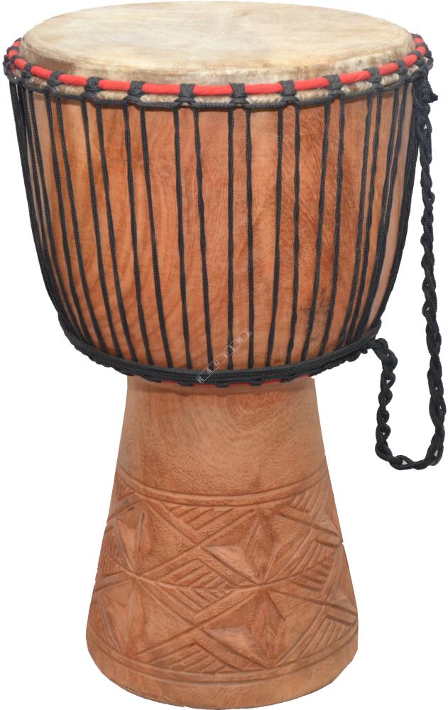 Afro Drum DJ14 – djembe afrykańskie