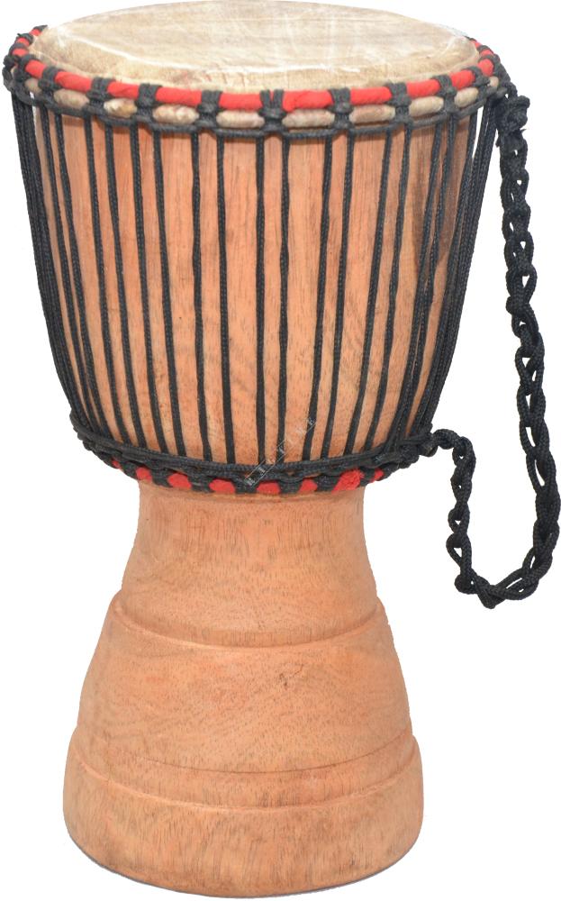 Afro Drum DJ 09 – djembe afrykańska