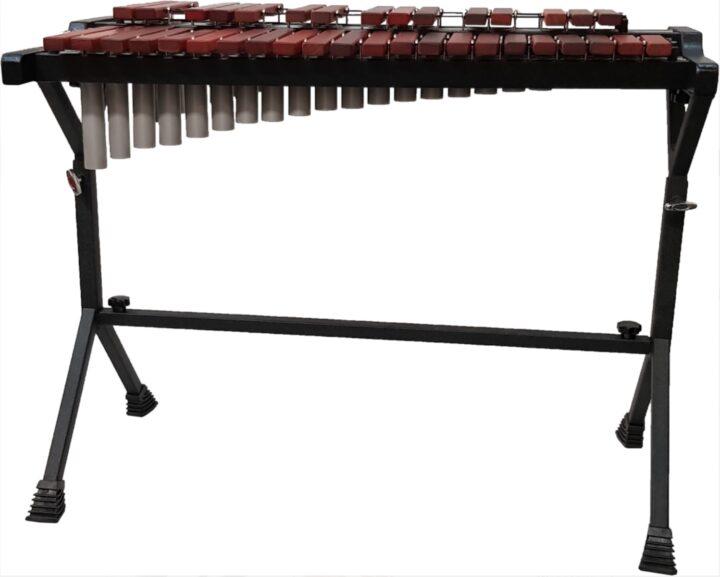Dragon's Drums DD537M – ksylofon