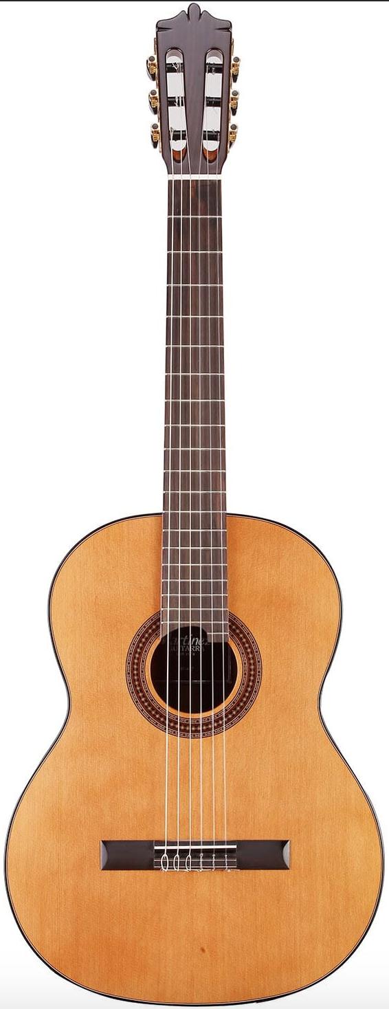 Martinez MC-48C 3/4