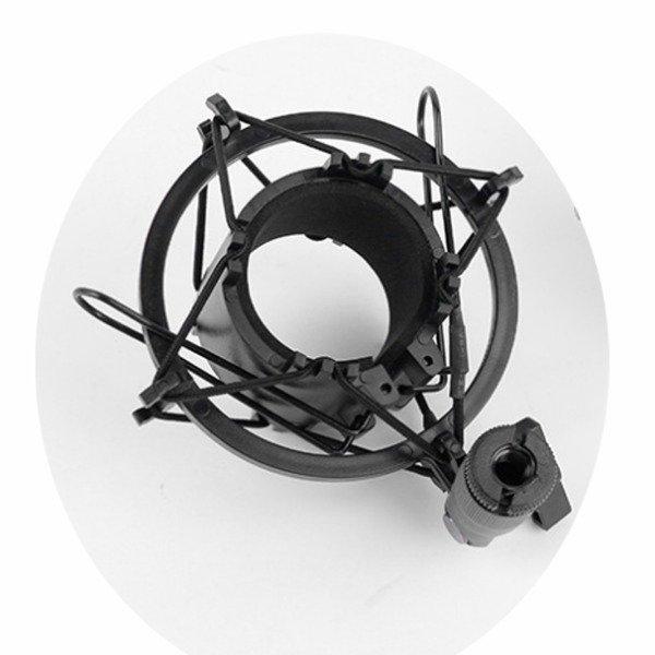 Jeremi DSM 44 – koszyk do mikrofonu pojemnościowego