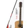 Fender-FA-115-WN-NAT-Pack-V2-new