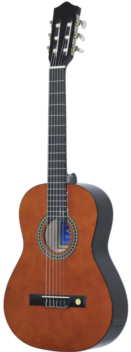 gitara klasyczna Iga EV-122