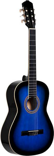 gitara klasyczna Ever Play Iga