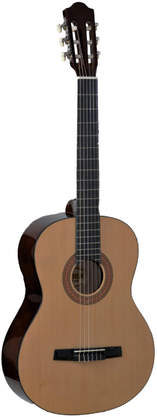 gitara klasyczna Ambra AC 06